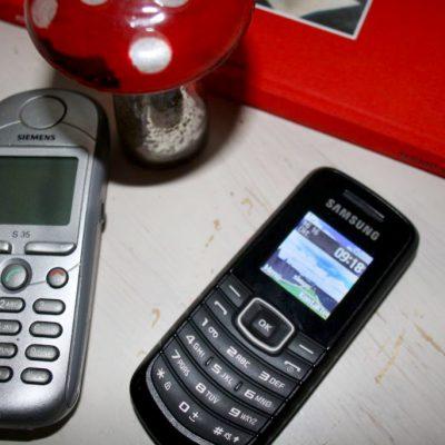 gno-handy-sms-copyrightsilviameixner_30102013