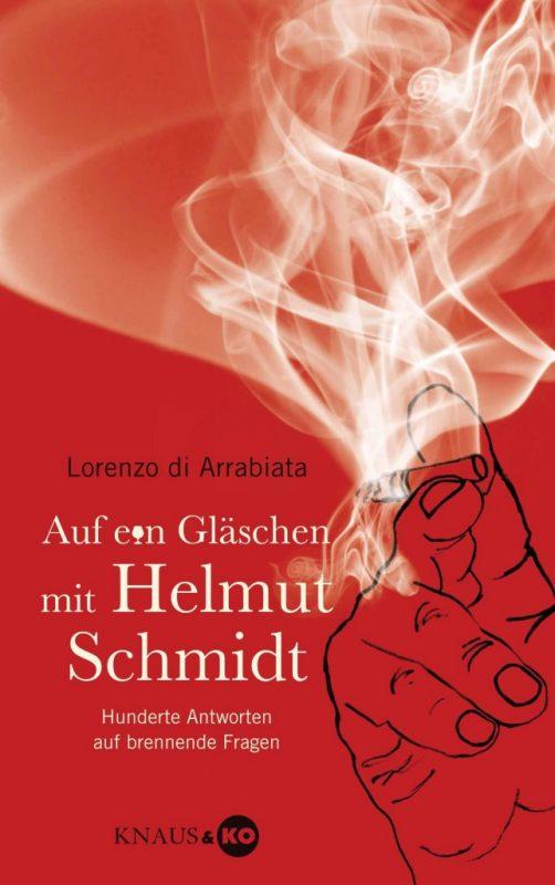 cover-schmidt-buch-643x1024